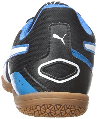 PUMA Mens Invicto SALA Soccer Shoe