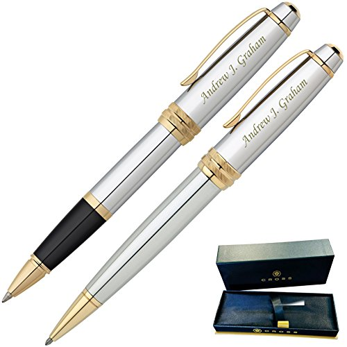 The 10 best cross rollerball pen and pencil set for 2020