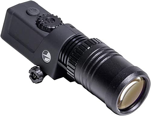 Pulsar X850 IR Flashlight NV Accessory