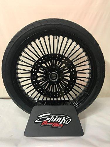 Harley Wheel Packages - 2