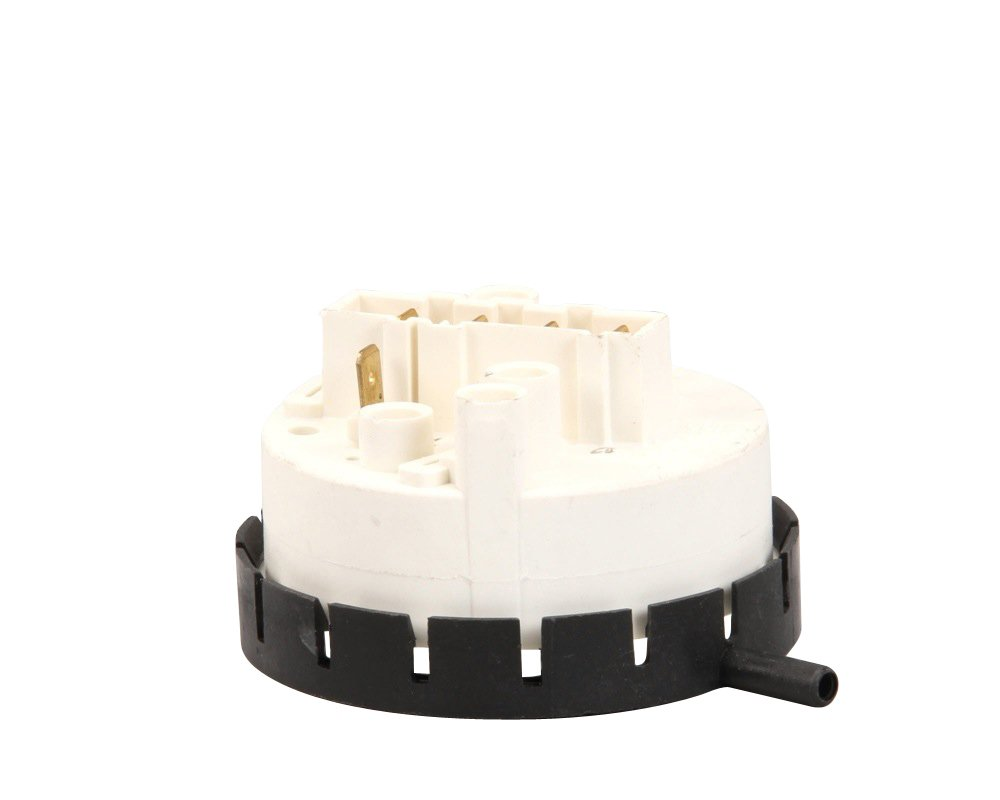 Fagor Commercial Z433011000 Double Pressure Switch