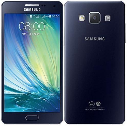 Samsung Galaxy A5 - Smartphone Vodafone Libre Android (Pantalla 5