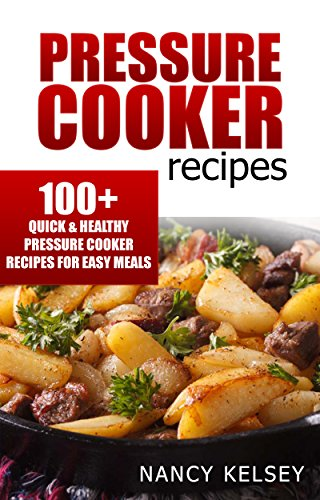 pressure cooker canner recipes - 8