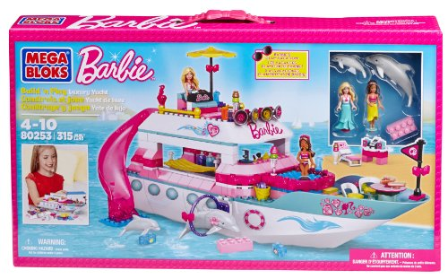 mega-bloks-barbie-luxury-yacht