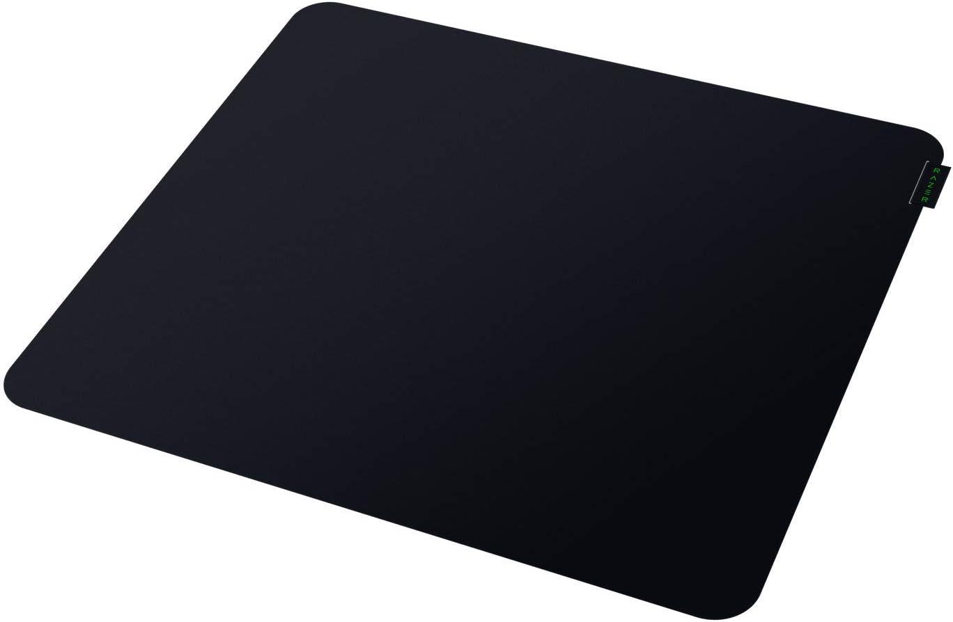 Razer Sphex V3 Gaming Mouse Pad - Large