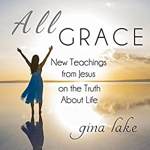 All Grace Audiobook