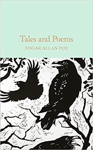 Download PDF Tales and Poems