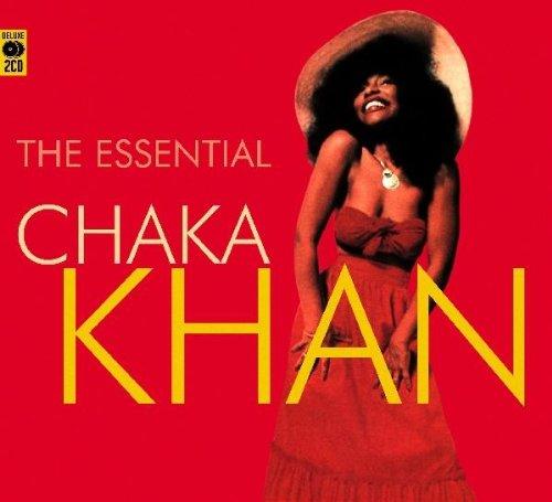 Chaka Khan - Whitburn Ranking 1983 - Zortam Music