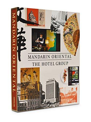 mandarin-oriental-hotel-group-legends
