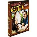 Mister Ed: Season 1