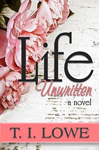 life-unwritten
