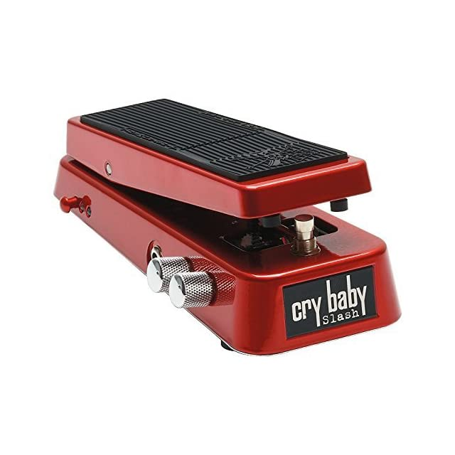 リンク:SW95 Slash Signature Wah