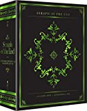 Seraph of the End: Vampire Reign - Season One Collectors Edition [Blu-ray + DVD]