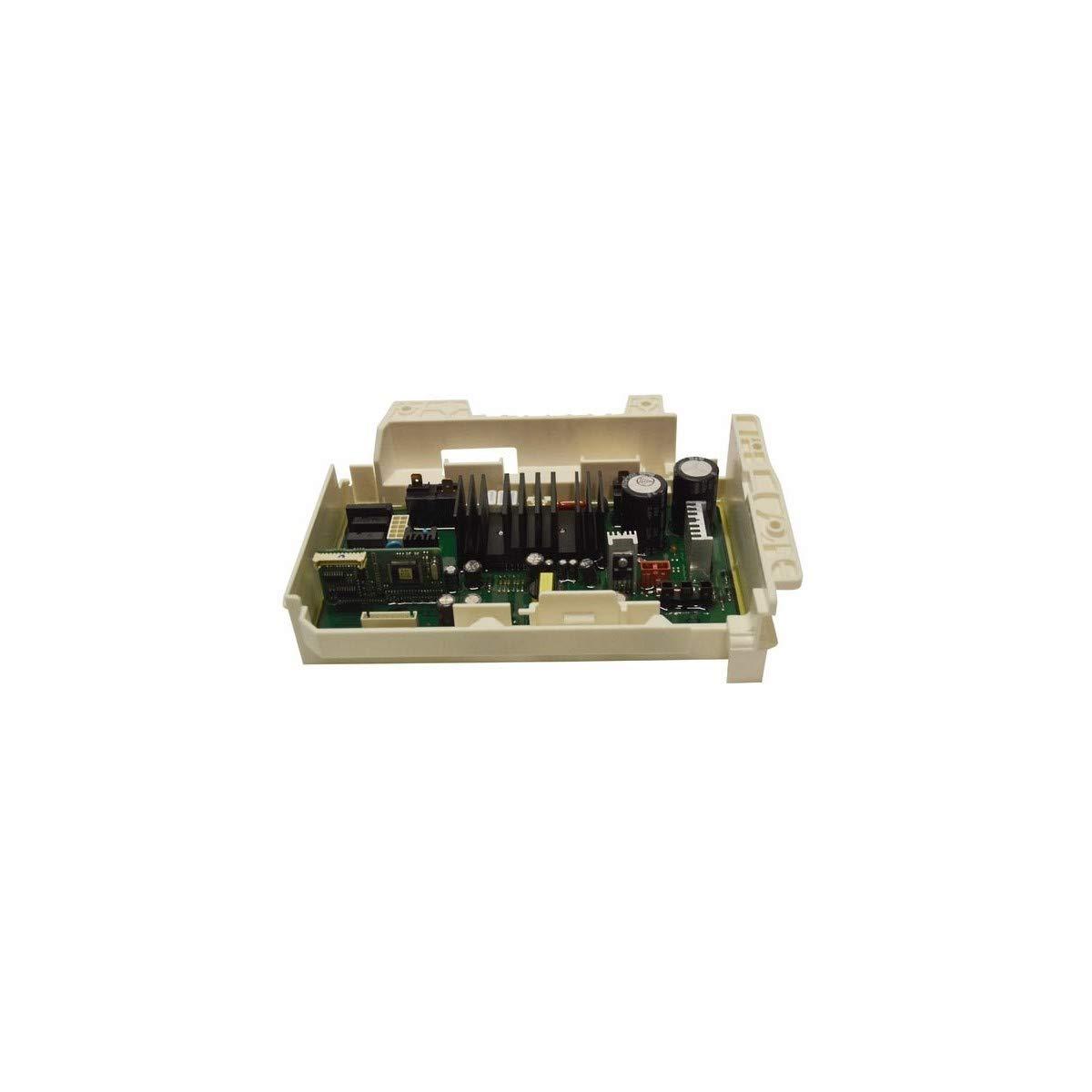 Módulo electrónico Lavadora Samsung DC92-00235G: Amazon.es: Hogar
