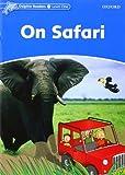 On Safari, Level 1, Di Taylor, 0194400883
