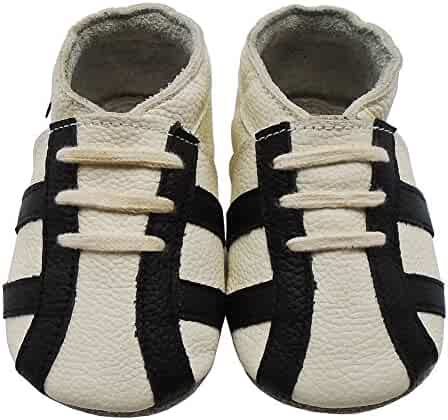 44bdeec6af9c0 Shopping 4 Stars & Up - White - Slippers - Shoes - Baby Boys - Baby ...