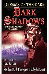 Dreams of the Dark (Dark Shadows) Mass Market Paperback