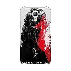 Shock-Absorbing Hard Phone Covers For Samsung Galaxy S3 Mini (EEY2678dWVz) Custom HD Dark Souls Pictures