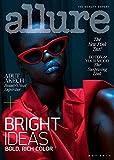 Allure Magazine (May, 2019) Adut Akech Beauty's Next Superstar