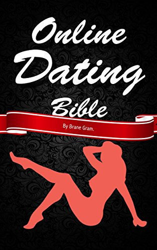 online dating books free