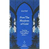Great Journeys From The Meadows Of Gold (Penguin Great Journeys)