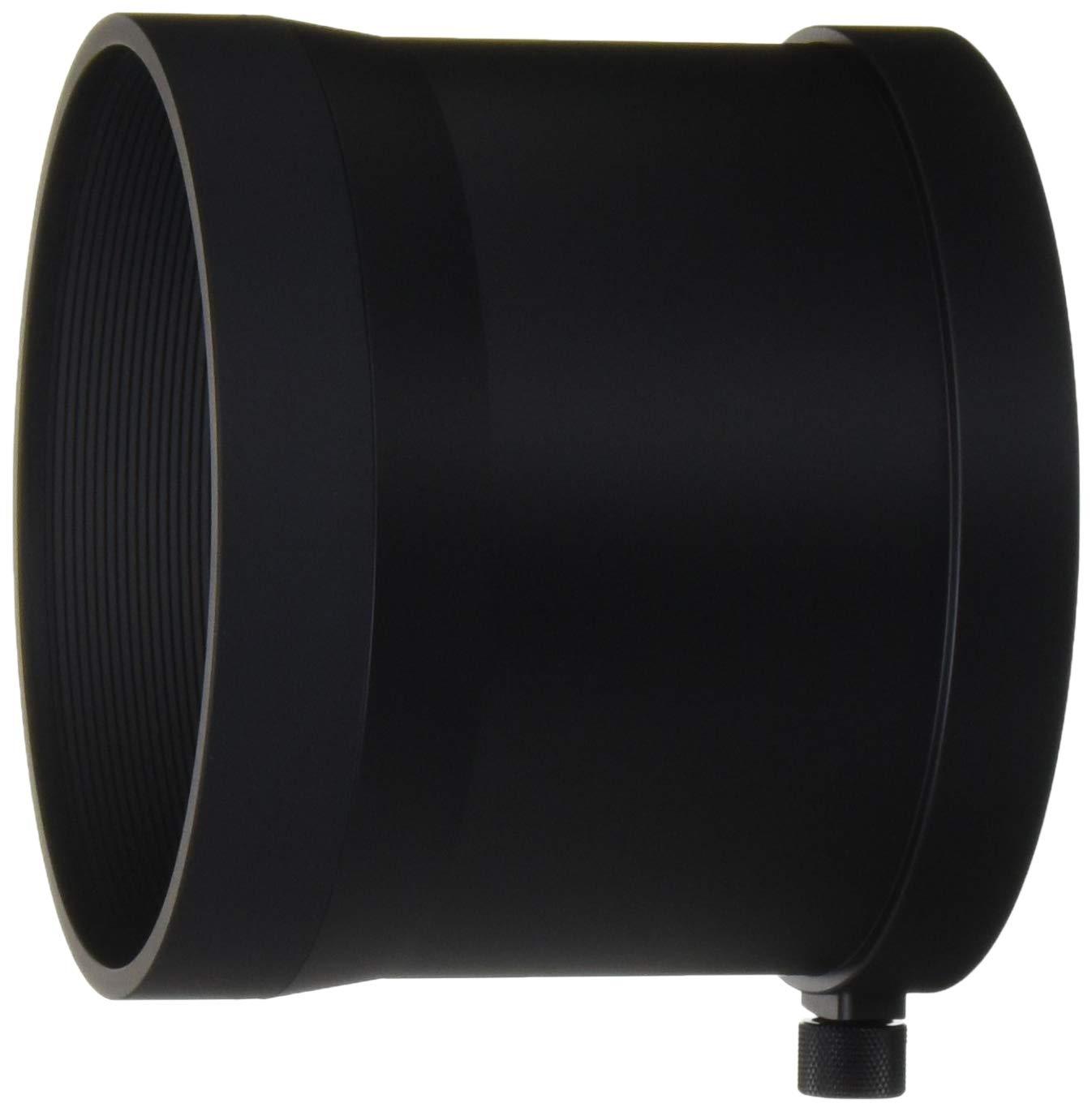 Sigma Hood for 150-600mm f/5-6.3 DG OS HSM Sports Lens