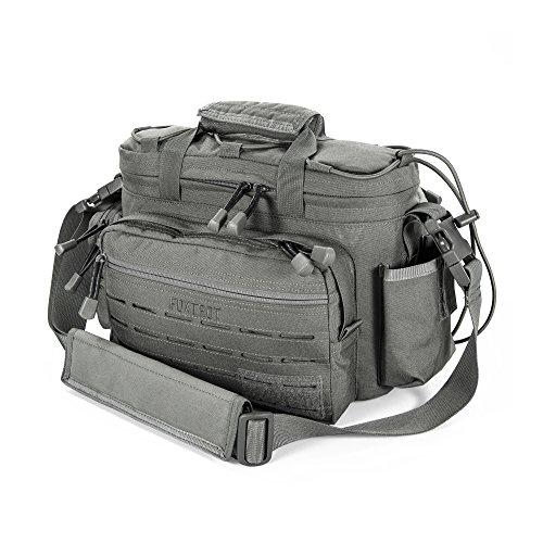 Rush Camera Bags - 8