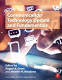 Cheap Textbook Image ISBN: 9780415732956