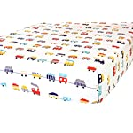 100-Organic-Cotton-Fitted-Crib-Sheet-by-ADDISON-BELLE-Premium-Baby-Bedding-Soft-Breathable-Durable-Trains