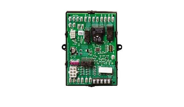circuit honeywell diagram board wiring b1809911 wiring diagram