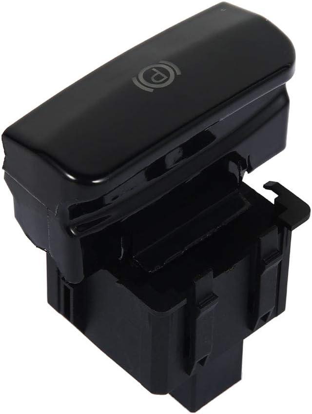 Interrupteur de Commande de Frein Electronique Bouton de Frein /à Main pour C4 Picasso,OE:470703