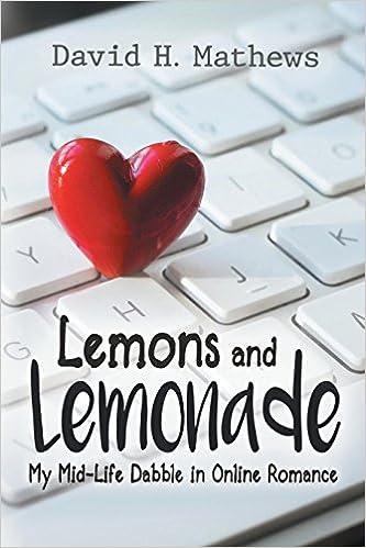 My Midlife & Married Romance Novel Life