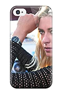 ryan kerrigan's Shop Best Fashionable Iphone 4/4s Case Cover For Maria Sharapova Protective Case 7213866K54246852