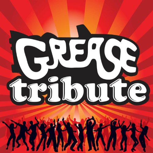 - Grease Piano Tribute