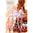 The Trouble With Honour (The Cabot Sisters Book 1)