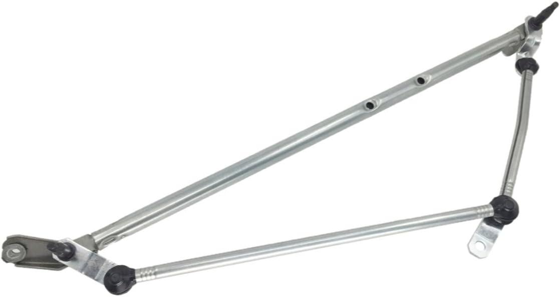 SKP SK602402 Windshield Wiper Linkage