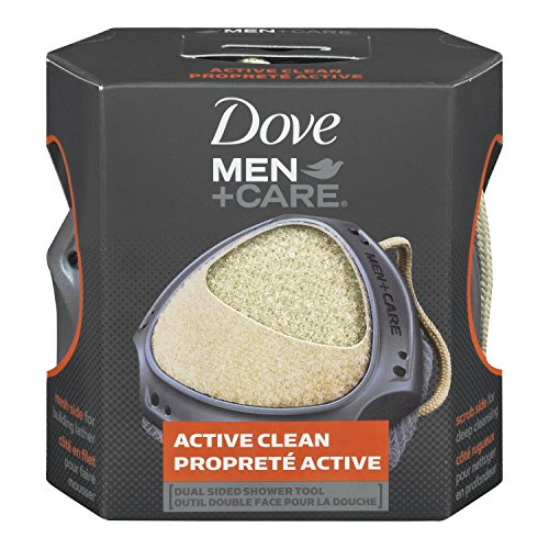 dove-men-care-active-clean-dual-sided-shower-tool-1-count