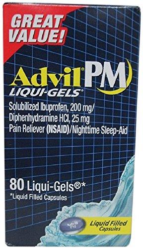 advil-pm-liqui-gels-capsules-80-count-per-pack-2-packs