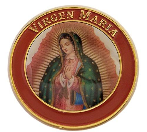 50 year old virgin - 9
