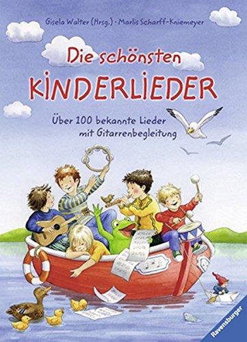 die-schnsten-kinderlieder-ber-100-bekannte-lieder-mit-gitarrenbegleitung