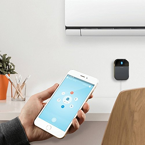 The 8 best wifi thermostat with api