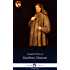 Delphi Complete Works of Geoffrey Chaucer (Illustrated)