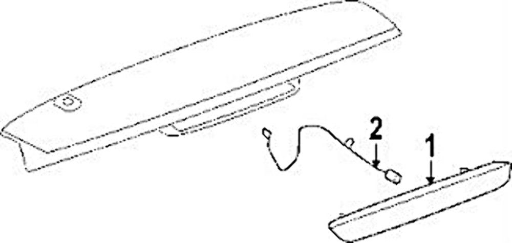 Gmc Yukon Brake Line Diagram 12 10 Beyonddogs Nl U2022abs Brake Line
