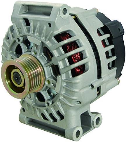 Premier Gear PG-11050 Professional Grade New Alternator