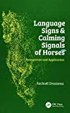 Language Signs and Calming Signals of