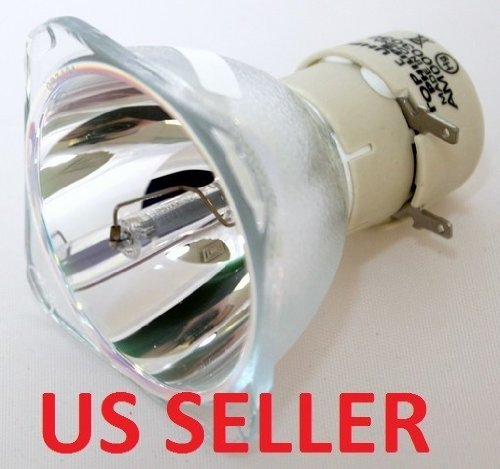 Philips UHP Lamp Bulb 230/170w 0.9 E20.9 for Benq Optoma Acer DLP Projectors
