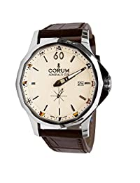 CORUM MEN'S ADMIRAL'S CUP LEGEND 42MM AUTOMATIC WATCH 395.101.20/0F02 AA20