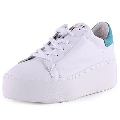 2da53befe4556e Ash Damen Sneaker Cult