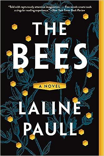 the bees summary