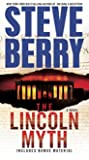 The Lincoln Myth: A Novel (Cotton Malone)